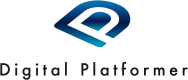 dp_logo_vertical_gradation_color